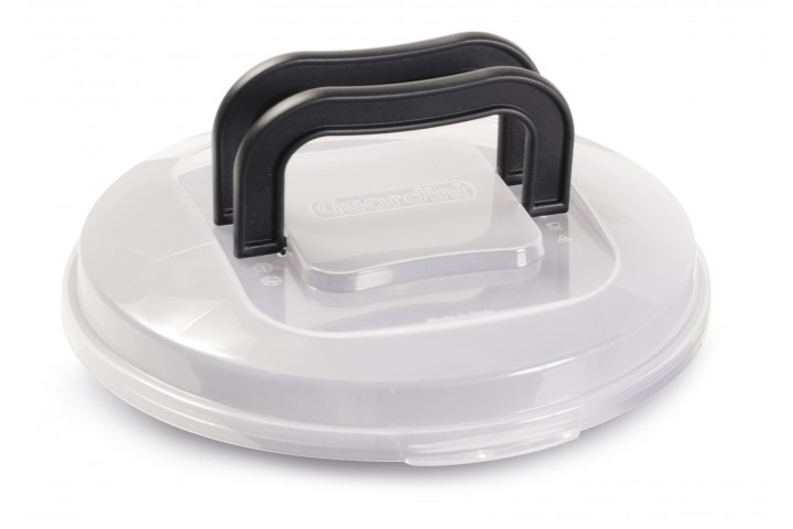 Carrying lid for art. 55126BAK