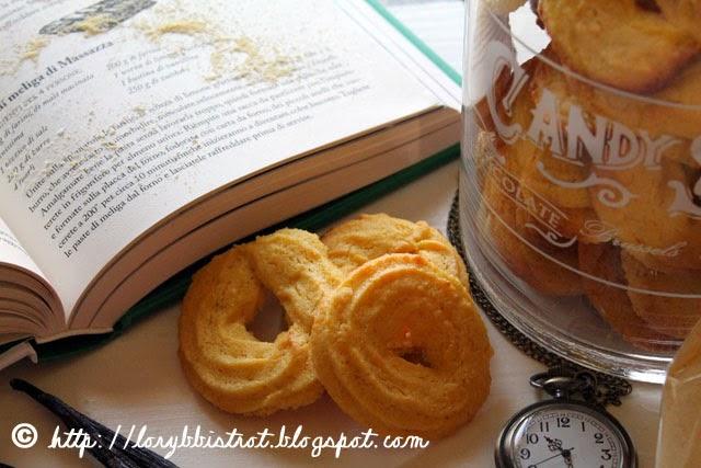 Paste d'melia