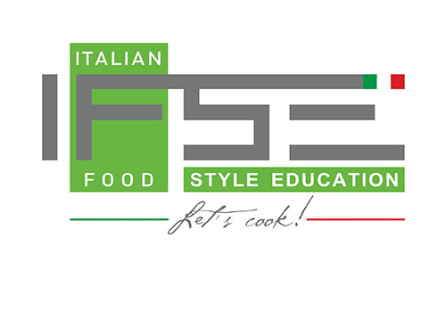 LET'S COOK by IFSE