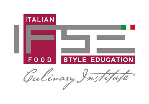 IFSE, Culinary Institute