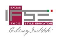 IFSE, Institut culinaire